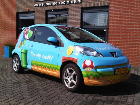 full-colour-carwrap